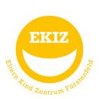 ekiz-logo