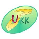 ukk-logo-quadrat